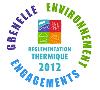logo_grenelle
